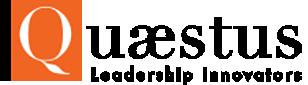 logo-zwart-2